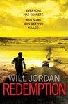 Redemption (Ryan Drake, #1)