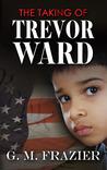 The Taking of Trevor Ward
