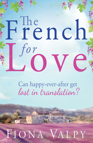 the-french-for-love