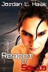 Reaper of Souls by Jordan L. Hawk