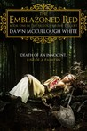 The Emblazoned Red by Dawn McCullough-White