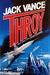Throy by Jack Vance