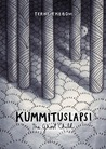 Kummituslapsi (The Ghost Child)