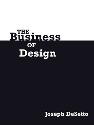 the-business-of-design