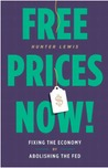 Free Prices Now!