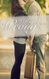 The Right Kind of Wrong by Jade Eby