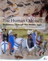 The Human Odyssey by Mary Beth Klee