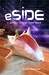 eSide a journey through cyb...