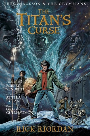 the-titan-s-curse-the-graphic-novel