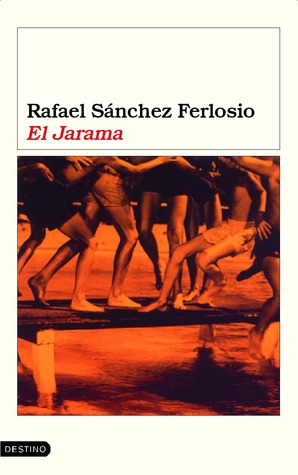 El Jarama