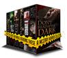 Don't Read After Dark