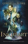 Inkheart (Inkworld, #1)