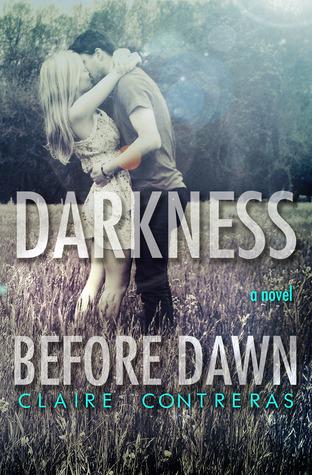 Darkness Before Dawn(Darkness  2)
