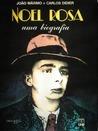 Noel Rosa by João Máximo