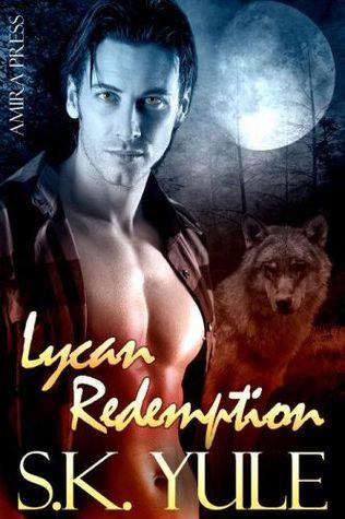 Lycan Redemption