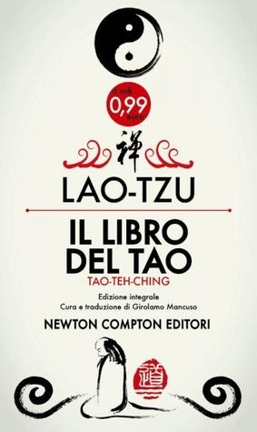 Il libro del Tao