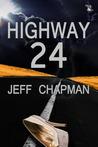 Highway 24
