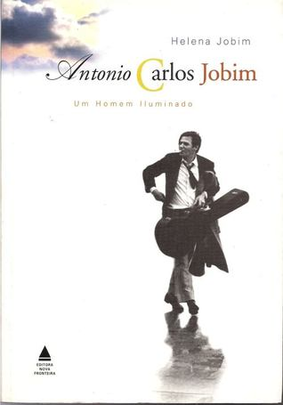 antonio-carlos-jobim-um-homem-iluminado