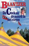 De Cock en de moord in het circus by A.C. Baantjer