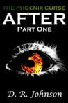 After (The Phoenix Curse, #1)