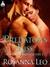 Predator's Kiss by Rosanna Leo