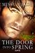The Door Into Spring (Wes &...