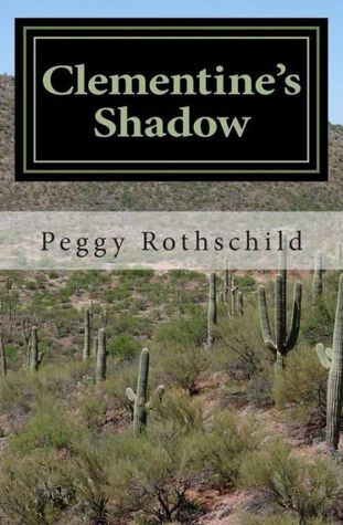 Ebook Clementine's Shadow by Peggy Rothschild read!