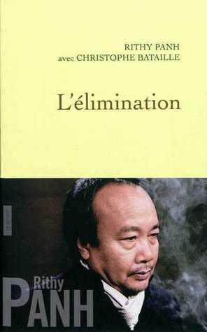 L'Élimination