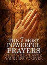 The 7 Most Powerf...