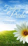 Finding Pride by Jill Sanders