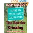 The Border Crossing