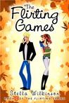 The Flirting Games (The Flirting, #1)