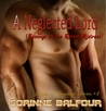 A Neglected Lord: Revenge on the Harem Mistress (Lords of Bondage, #4)