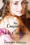 The Empress of Ic...