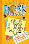 Dork Diaries Book 3 by Rachel Renée Russell