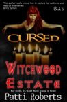 Cursed by Patti Roberts