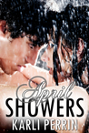 April Showers by Karli  Perrin