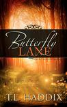 Butterfly Lane (Firefly Hollow, #2)