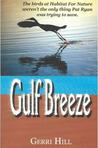 Gulf Breeze