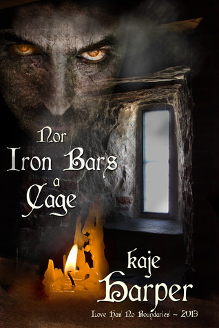 nor-iron-bars-a-cage