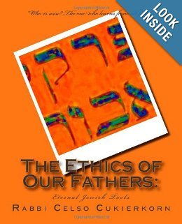 The Ethics of Our Fathers