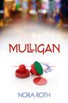 Mulligan