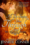 I'll Be Seeing You Through Time (Dimension Keepers, #2)