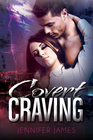 Covert Craving