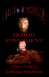 Blood Atonement (A Pioneer Trail Mystery)