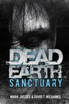 Dead Earth by Mark Justice