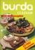 200 slankrecepten (Burda culinair, #8) by Aenne Burda