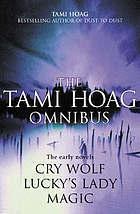 The Tami Hoag Omnibus