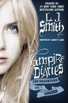 Unseen (The Vampire Diaries: The Salvation, #1)