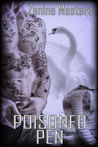 Poisoned Pen (Shifting Crossroads, #5)